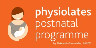 Postnatal Pilates Classes